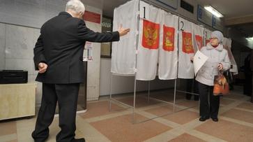 Выборы в Госдуму. Как и за кого будут голосовать в Воронежской области
