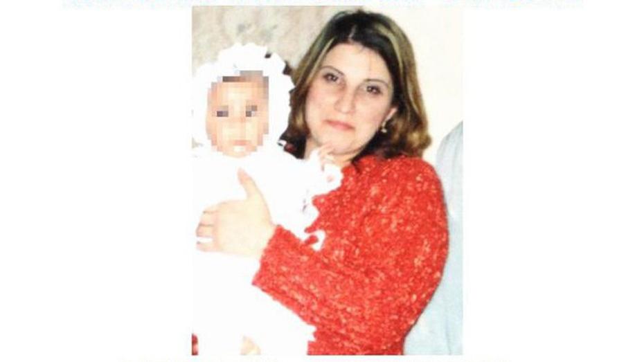 В Воронеже пропала 40-летняя женщина