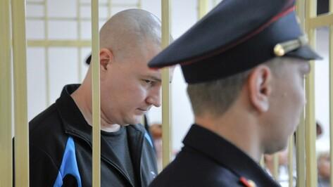 В процессе о ДТП с 5 погибшими в Воронеже появилась версия о конфликте в кафе