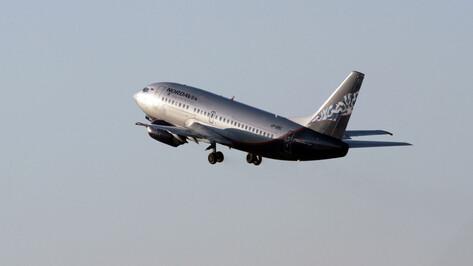 Россия возобновит международное авиасообщение 1 августа