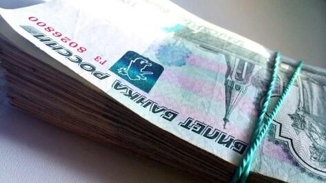 Работающим пенсионерам с доходом от 1 млн рублей могут приостановить выплату пенсии