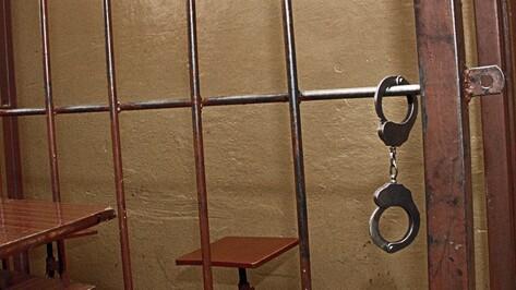 В воронежском отделе полиции нашли забитого до смерти человека