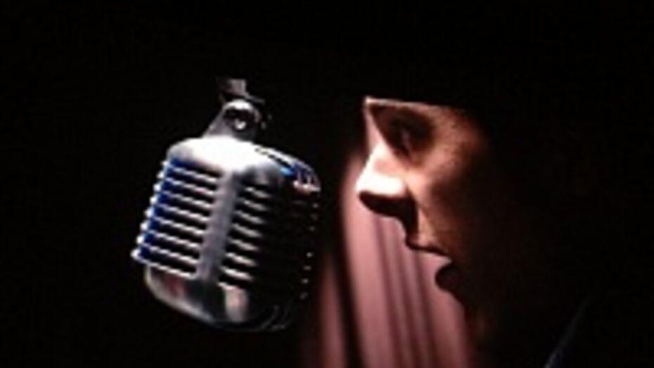 Гран-при фестиваля «Новый горизонт» в Воронеже получило кино про власть