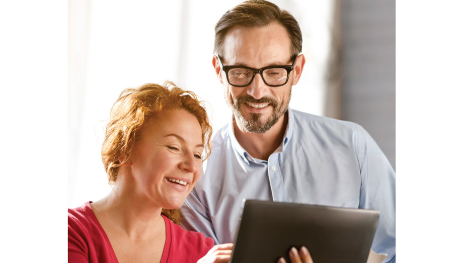 «Росгосстрах» запустил онлайн-сервис для продавцов страховых продуктов