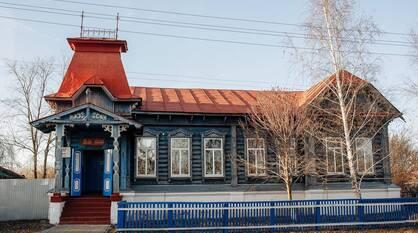 Добро пожаловать! Как развивается сельский туризм в Воронежской области