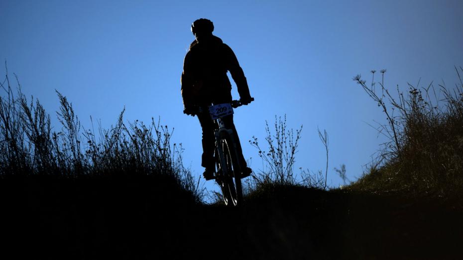 Полицейские задержали воронежца, который 14 лет назад украл велосипед