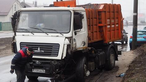 Три района Воронежа оставил без света 31-летний мужчина