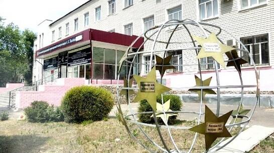 В Лисках отметят 90-летие старейшего учебного заведения региона