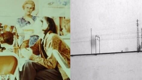 Воронежцам покажут 2 короткометражки швейцарского киноавангардиста
