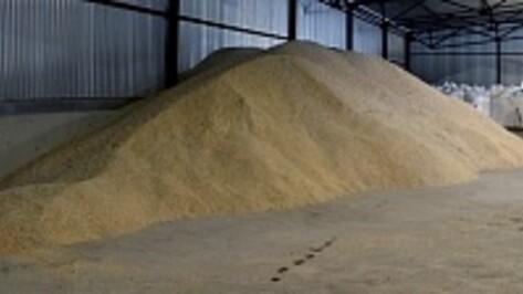 Воронежский фермер продал 500 тонн ячменя и подсолнечника без документов безопасности
