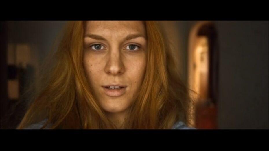 В шорт-лист кинофестиваля «Новый горизонт» вошли 4 воронежских фильма