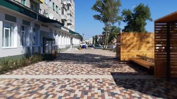 Лискинцев пригласили на открытие районной библиотеки после масштабной модернизации
