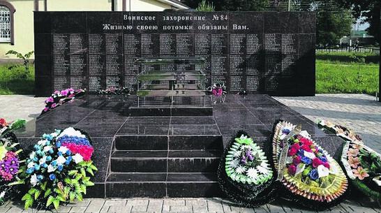 Верхнемамонец разыскал фотографии погибших на Осетровском плацдарме медсестер