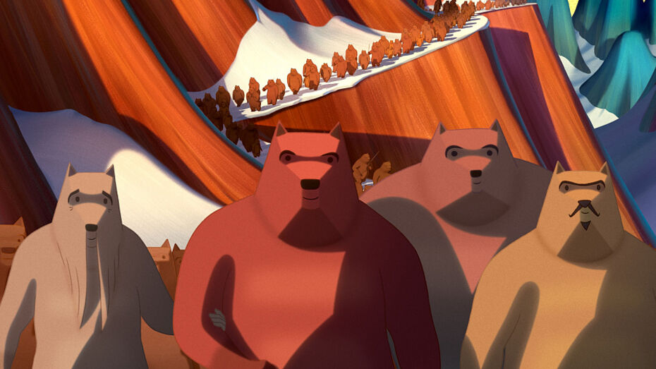 Все устали от онлайна. Как изменится Большой фестиваль мультфильмов в Воронеже