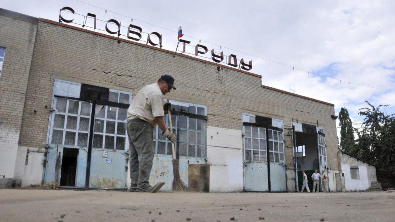 «Доказать будет сложно». Воронежские эксперты – о штрафах за увольнение из-за возраста