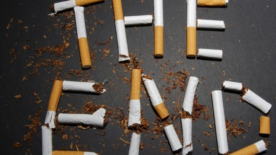 табачные изделия и школа