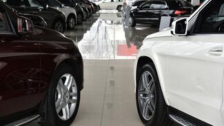 Бывший сотрудник воронежского автосалона обманул клиента на 220 тыс рублей