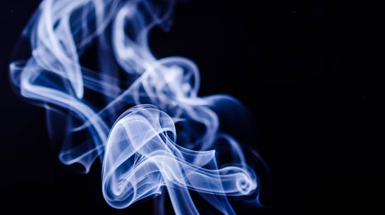 В Воронежской области у подпольного бизнесмена изъяли сигарет на 1 млн рублей