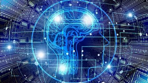 В «Сбере» назвали три технологии будущего