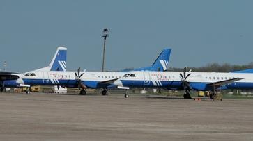 Росавиация приостановила лицензию бывшей воронежской авиакомпании «Полет»