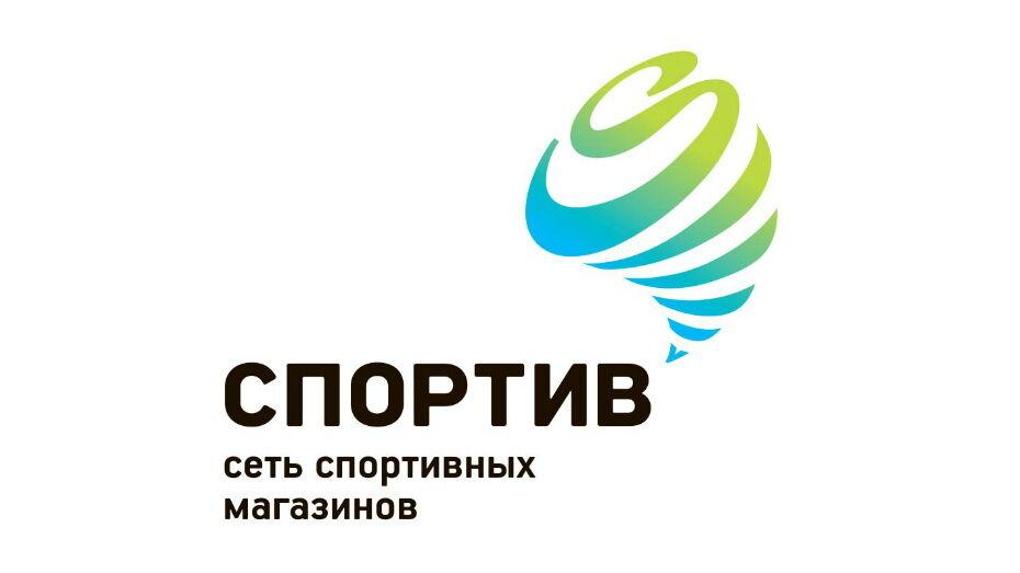 Интернет-магазин Sportiv.ru подарит воронежцам до 10 тыс рублей за покупку велосипеда