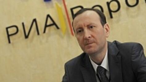 Сергей Дуканов: 120 воронежских бизнес-структур имеют офшорные корни