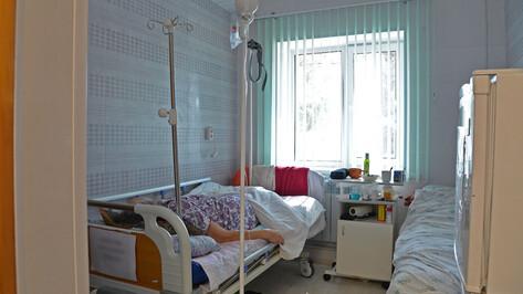 Воронежские медики рассказали о паллиативной помощи во время всеобщей самоизоляции