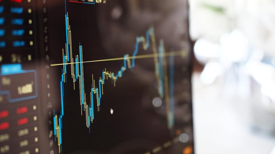 Индивидуальные инвестсчета. Глава «БКС Премьер» – о новых возможностях фондового рынка