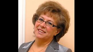 Ветеран труда Татьяна Чижова умерла в Воронеже от коронавируса