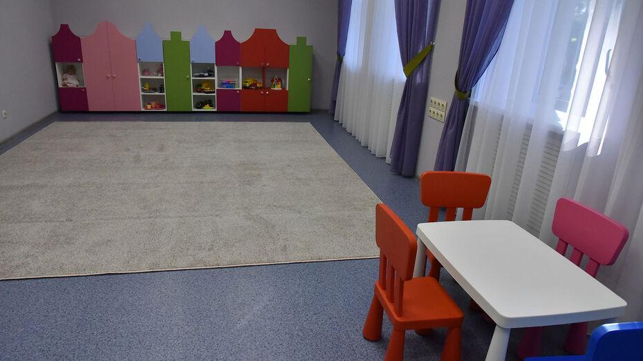 После комментариев в сети воронежская прокуратура проверила еще 2 детских сада