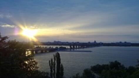 Власти Воронежа выкупят землю под водонапорную станцию для Левого берега за 11 млн рублей