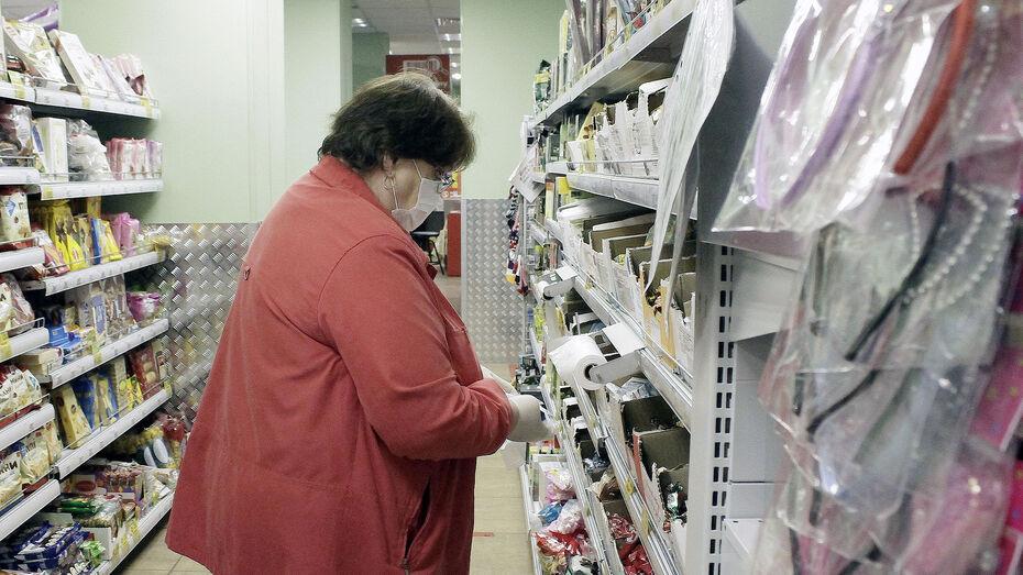 Число выздоровевших от ковида перевалило в Воронежской области за 80 тыс человек