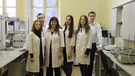 В Воронежском госуниверситете инженерных технологий аттестовали испытательные лаборатории