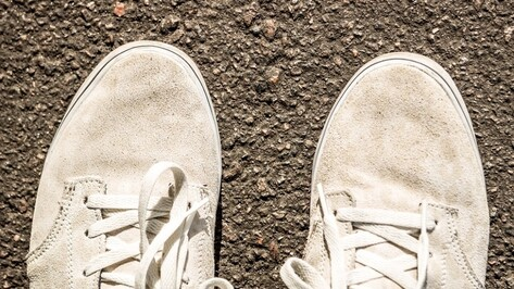 В Воронеже нашли пропавшего из больницы в Тенистом 12-летнего подростка