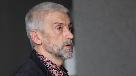 Эдуард Бояков: «В Воронеже мне не хватило лоббистских способностей»