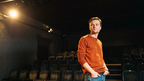 Департамент культуры ответил на претензии воронежского Никитинского театра
