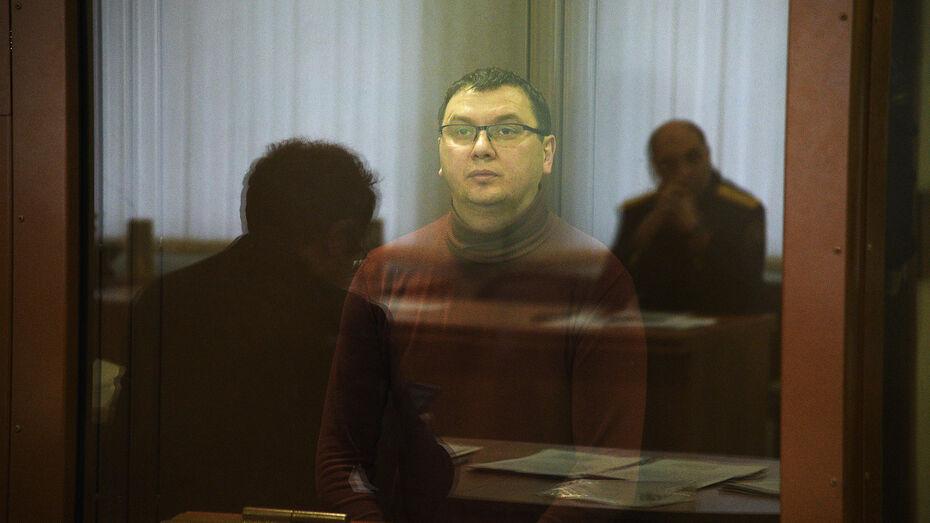 Верховный суд отказал экс-ректору воронежского вуза в переносе дела в другой регион