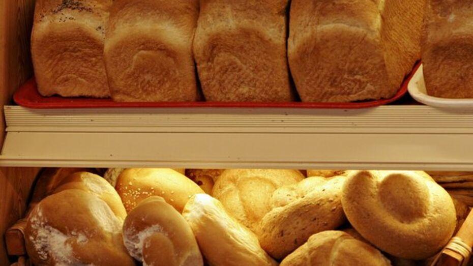 Директора «Комбината хлебопродуктов Калачеевский» подозревают в мошенничестве на 19,4 миллиона рублей