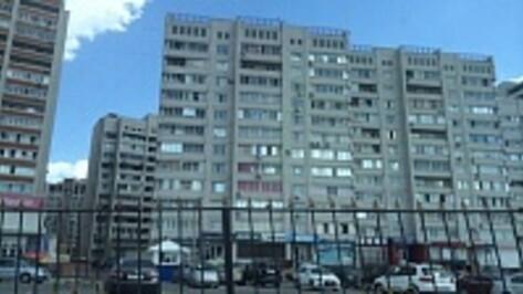 Военные взяли в ипотеку более 500 квартир в Воронежской области