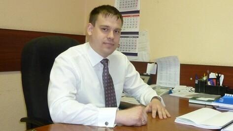 Следователи оставили экс-мэру Семилук обвинение в мошенничестве