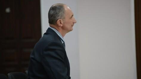Директора воронежского интерната будут судить заново за гибель 3 человек в канализации