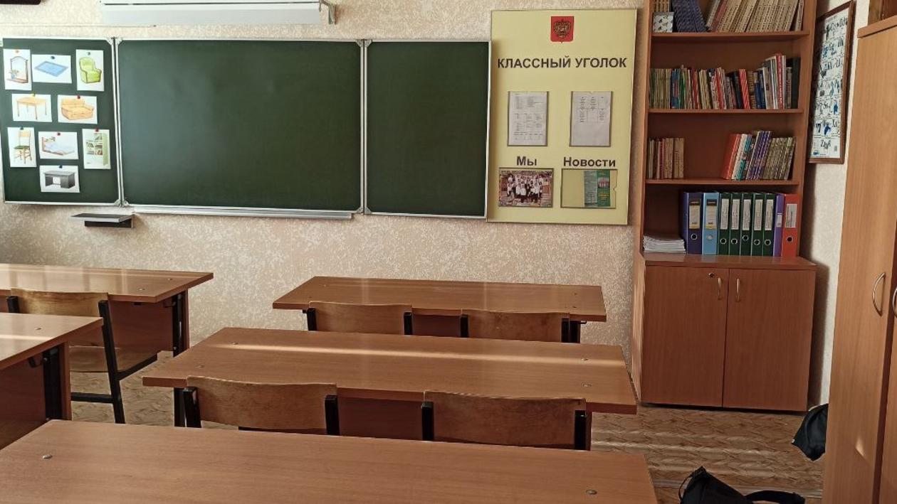 «Рабочая альтернатива». Что думают о 3-й волне дистанта в Воронеже педагоги и родители