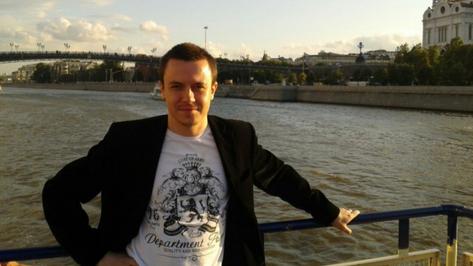Скончался воронежский участник «Битвы экстрасенсов» Константин Ямпольский