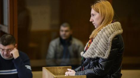 Коммориенты в Воронеже. За квартиру, где убили двоих, борются выживший мальчик и его дядя