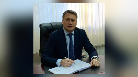Директор «Борисоглебского трикотажа» Альберт Лысенко умер в Воронеже от коронавируса
