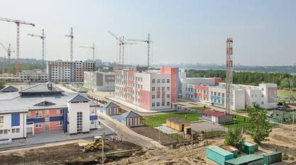 На адресную инвестпрограмму в Воронежской области в 2022 году направят 14,5 млрд рублей