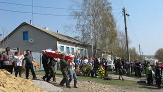 В деле об убийстве школьницы в Павловском районе появился новый подозреваемый