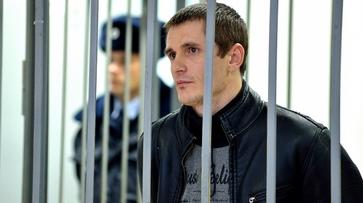 Напавшего на сити-менеджера Борисоглебска мужчину приговорили к 2 годам общего режима