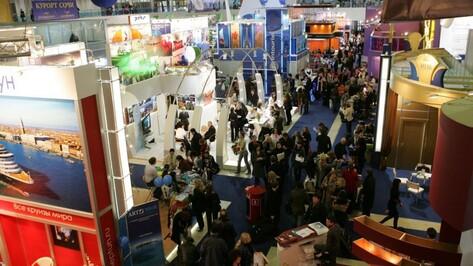 Воронеж впервые поучаствует в международной туристической выставке MITT