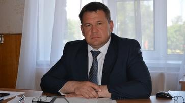 В Воронежской области назначили и. о. главы Петропавловского района